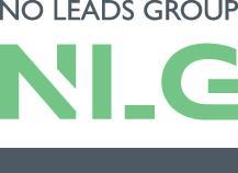 NLG Networking Night - Tia's of Boston