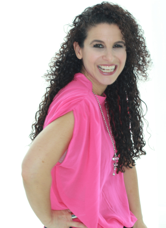 Diane Pollack