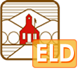 ELD Instruction, Gr. 2-3