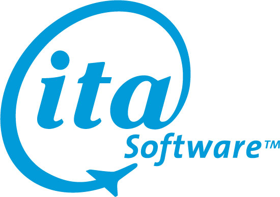 ITA Software