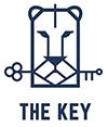 The Key PR