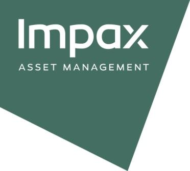 Impax Asset Managemen
