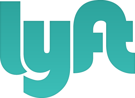 Lyft - Sponsor of the Black & Pink Bash