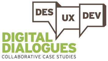 Digital Dialogues: The Brigade