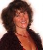 Bernadette Ryder