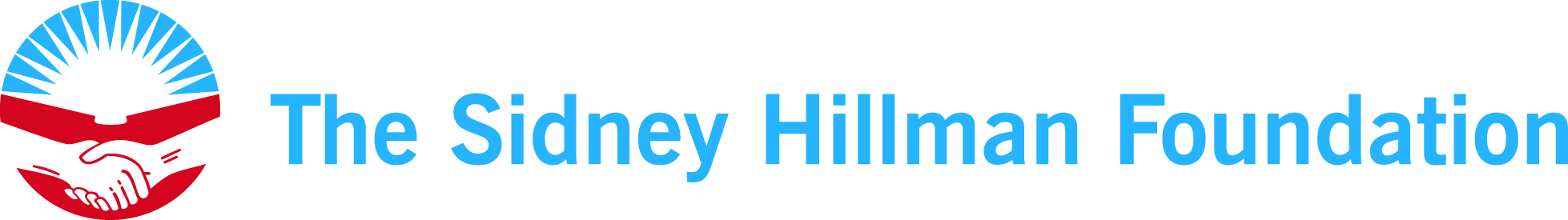 The Sidney Hillman Foundation