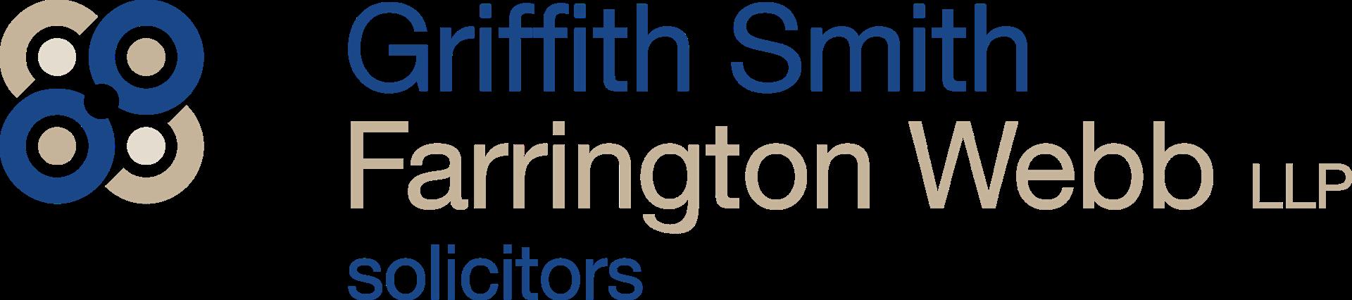 GSFW Solictors | Brighton