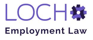 Loch Associates | Plus Accounting
