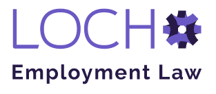 Loch Employment Law