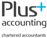 Plus Accounting | Brighton Accountant