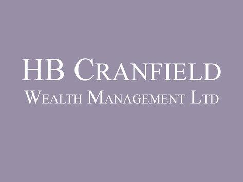 HB Cranfield Wealth Management Ltd