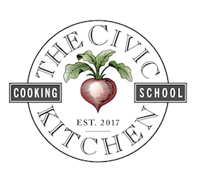 civic kitchen logo