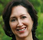 NY Times Writer Mireya Navarro
