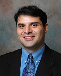 Thomas A. Albini, MD