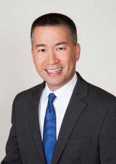 Daniel H. Chang, MD