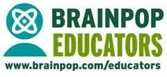 Test Prep can be Enjoyable? With BrainPOP it can be!