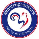 33entrepreneurs.net