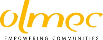 Olmec logo