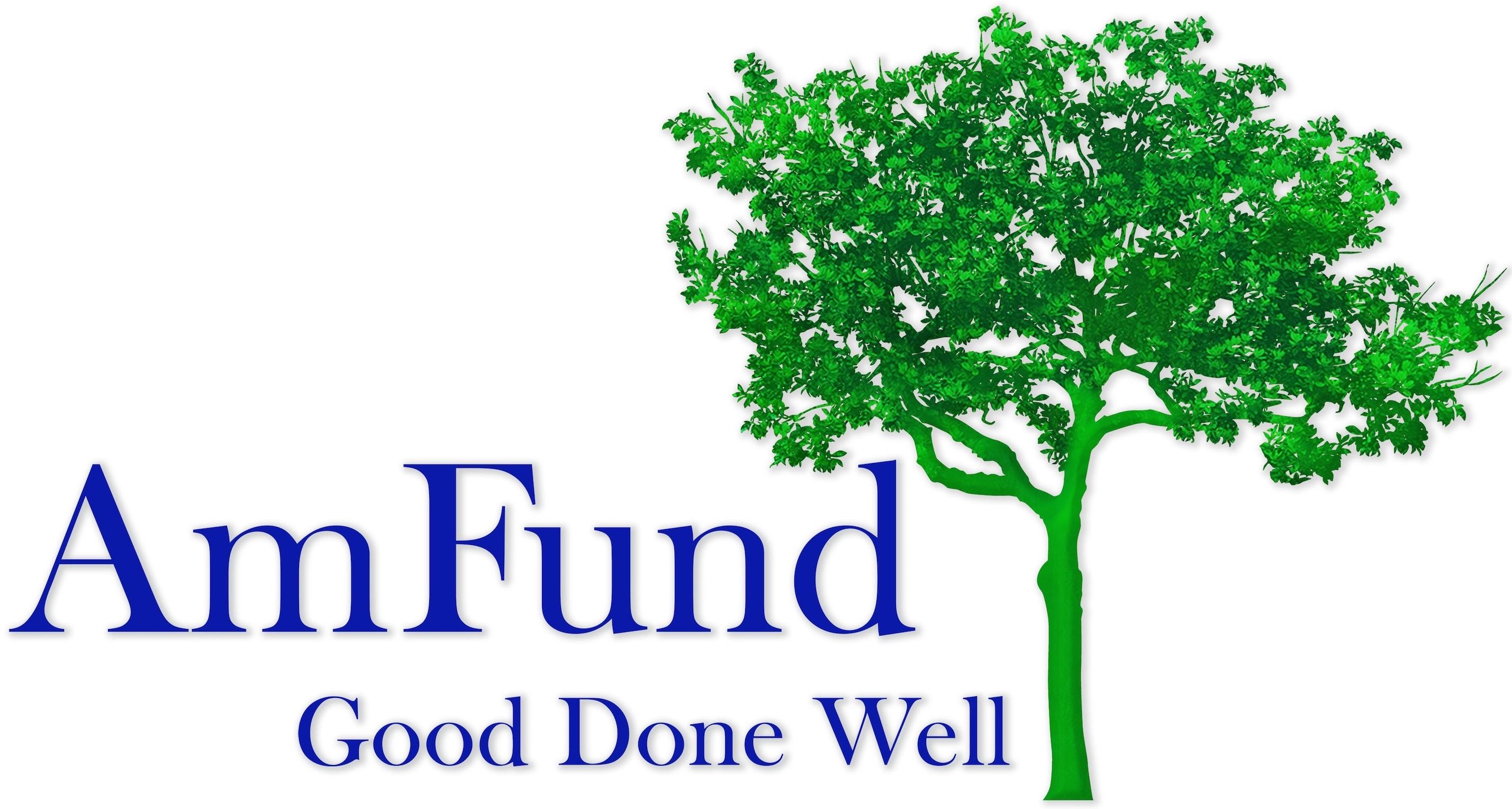 American Fundraising Foundation
