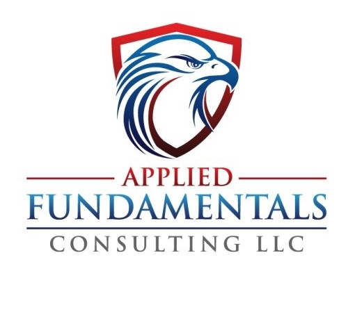 Applied Fundamentals Consulting