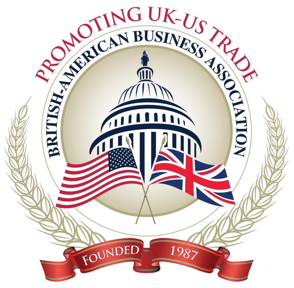 British-American Business Association