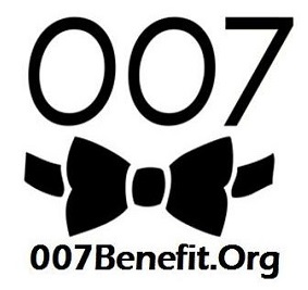 007 Benefit LTD