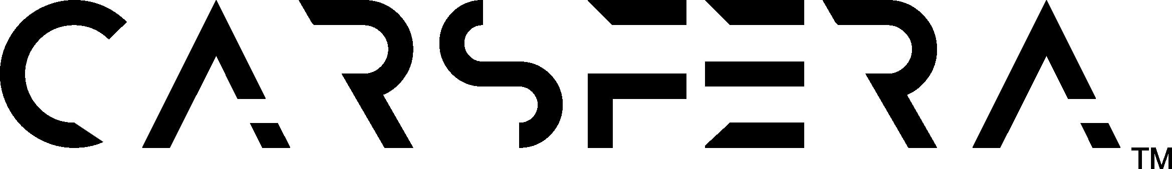 Carsfera