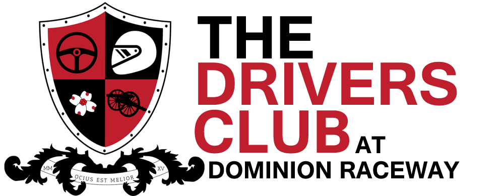The Drivers Club at Dominion Raceway