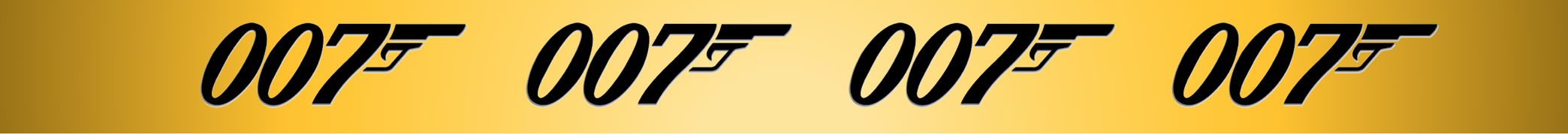 EB 007 Gun Divider