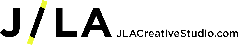 JLA Creative Studio