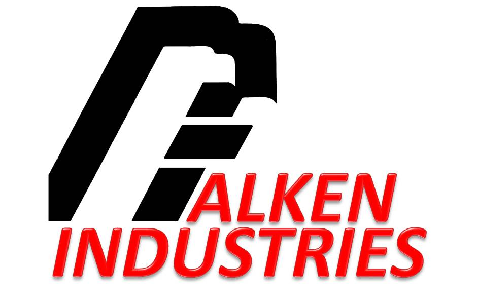 Falken Industries Logo