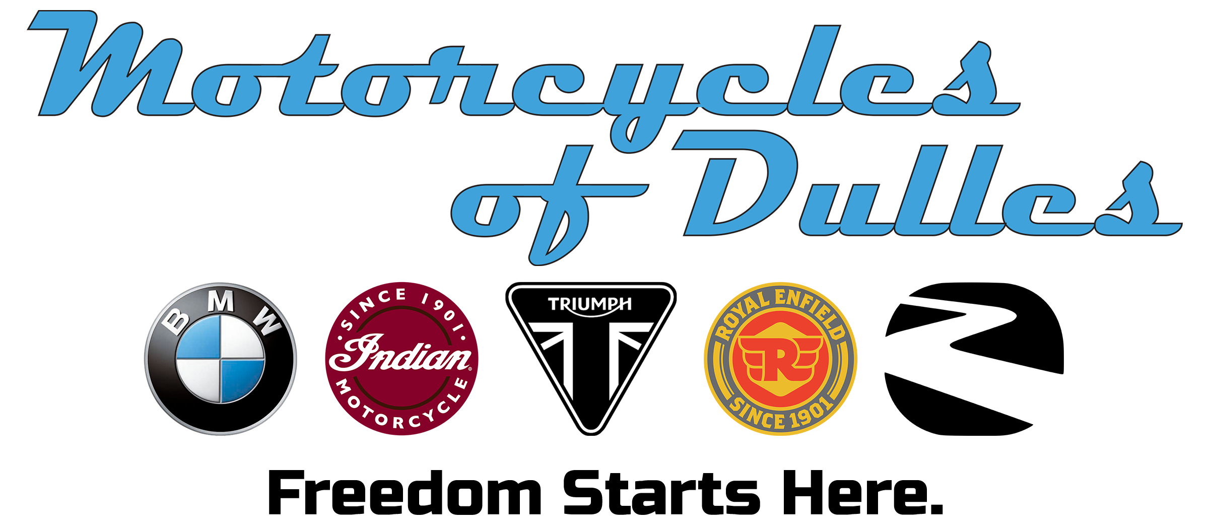 Motorcycles of Dulles