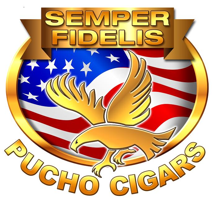 Pucho Cigars