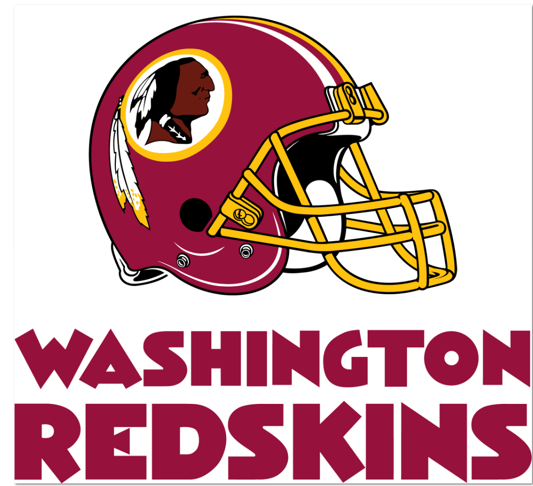 washington redskins mascot The washington, dc redskins football team has been the focal point of criticism in recent years because of the team's mascot and name, which some native americans consider racist.