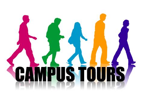 Tour Guide School In San Francisco