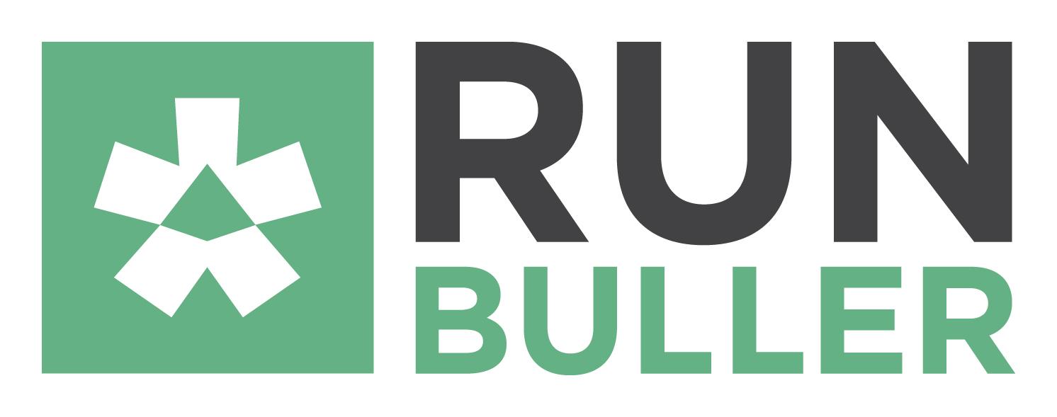 Run Buller