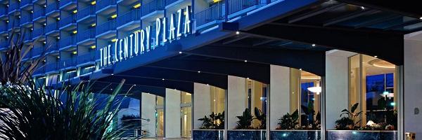 L7 Hyatt April 29