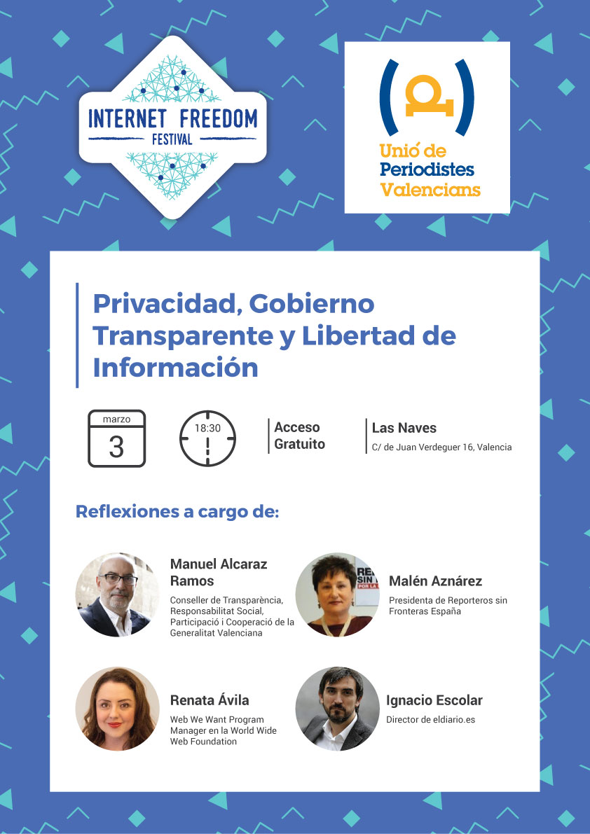 Mesa-Redonda-Internet-Freedom-Festival