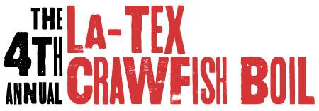 La-Tex Crawfish Boil