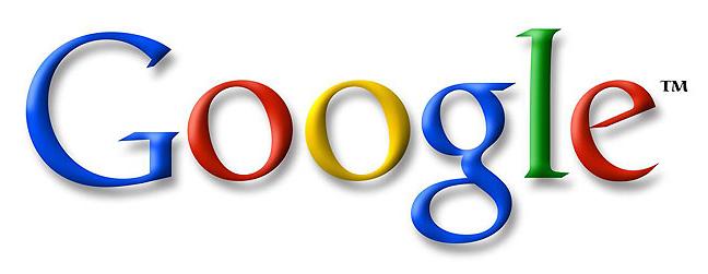 Google logo, source: google.com