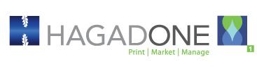 Hagadone Printing