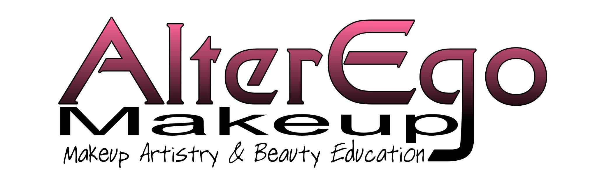 AlterEgo Makeup
