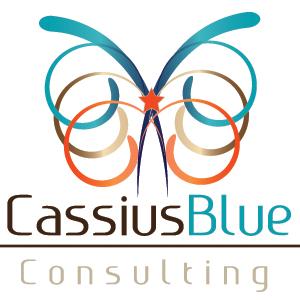 Cassius Blue Consulting