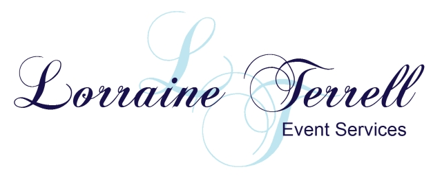Lorraine Terrell Event Services