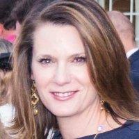 Kimberly Beaudin