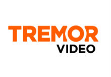 Tremor Video