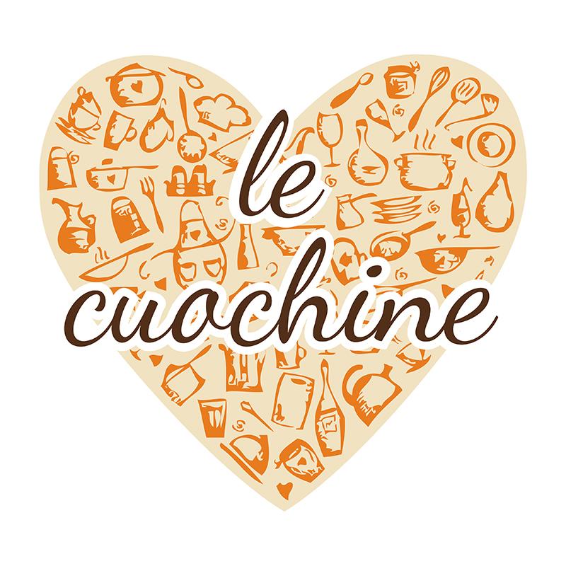 Le Cuochine