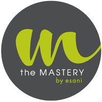 The Mastery By Esani