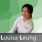 LouisaLeung