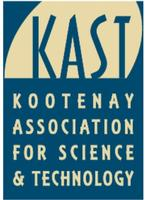 Kootenay Association for Science & Technology (KAST)